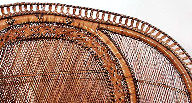wicker_hiback_detail2